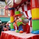 Carnaval in Kruikenstad