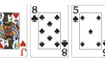 pokeruitleg