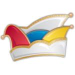 logowitvierkant