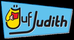 Juf Judith
